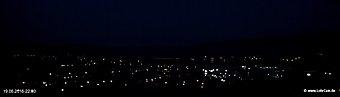 lohr-webcam-19-06-2016-22:30