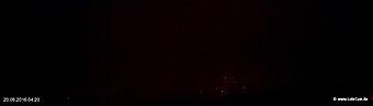 lohr-webcam-20-06-2016-04:20