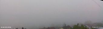 lohr-webcam-20-06-2016-05:50