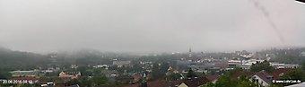 lohr-webcam-20-06-2016-08:10
