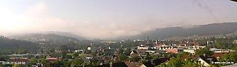 lohr-webcam-20-06-2016-08:50