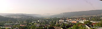 lohr-webcam-20-06-2016-09:00