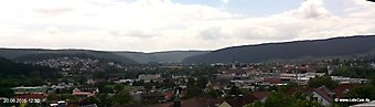 lohr-webcam-20-06-2016-12:30