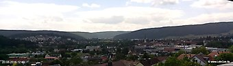 lohr-webcam-20-06-2016-12:40