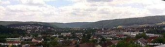 lohr-webcam-20-06-2016-14:30