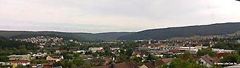 lohr-webcam-20-06-2016-17:50