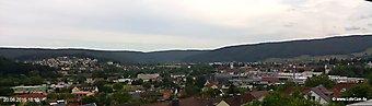 lohr-webcam-20-06-2016-18:10