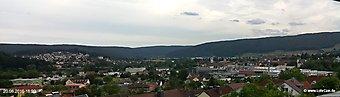 lohr-webcam-20-06-2016-18:20