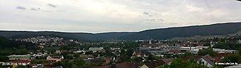 lohr-webcam-20-06-2016-18:30