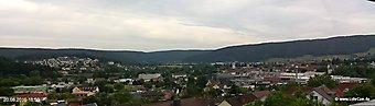 lohr-webcam-20-06-2016-18:50