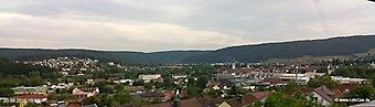 lohr-webcam-20-06-2016-19:00