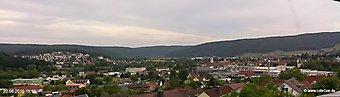 lohr-webcam-20-06-2016-19:10