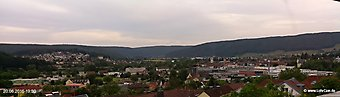 lohr-webcam-20-06-2016-19:30