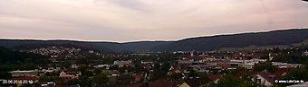 lohr-webcam-20-06-2016-20:10