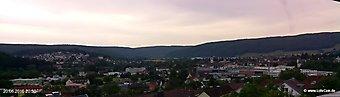 lohr-webcam-20-06-2016-20:50