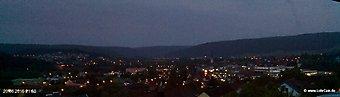 lohr-webcam-20-06-2016-21:50