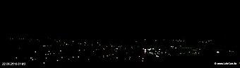 lohr-webcam-22-06-2016-01:20