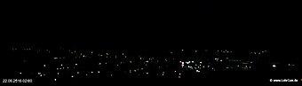 lohr-webcam-22-06-2016-02:00