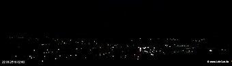 lohr-webcam-22-06-2016-02:30