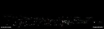 lohr-webcam-22-06-2016-03:20
