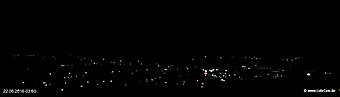 lohr-webcam-22-06-2016-03:50
