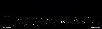 lohr-webcam-22-06-2016-04:00