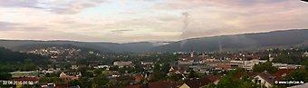 lohr-webcam-22-06-2016-06:30