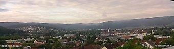 lohr-webcam-22-06-2016-06:40