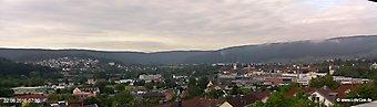 lohr-webcam-22-06-2016-07:30