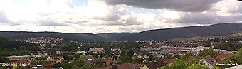 lohr-webcam-22-06-2016-10:20