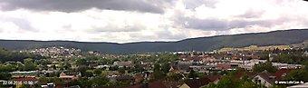lohr-webcam-22-06-2016-10:30