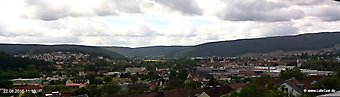 lohr-webcam-22-06-2016-11:10
