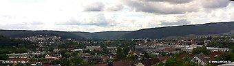 lohr-webcam-22-06-2016-11:20