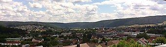 lohr-webcam-22-06-2016-14:30
