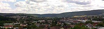 lohr-webcam-22-06-2016-14:50