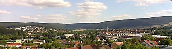 lohr-webcam-22-06-2016-17:30