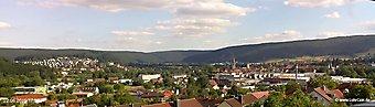 lohr-webcam-22-06-2016-17:50