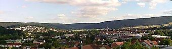 lohr-webcam-22-06-2016-18:00