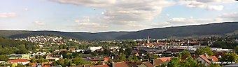 lohr-webcam-22-06-2016-18:10