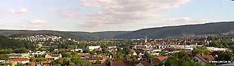 lohr-webcam-22-06-2016-18:40