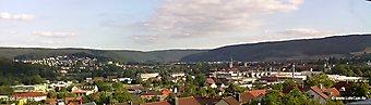 lohr-webcam-22-06-2016-18:50