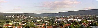 lohr-webcam-22-06-2016-19:10