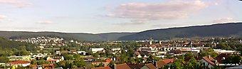 lohr-webcam-22-06-2016-19:20