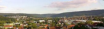 lohr-webcam-22-06-2016-19:30