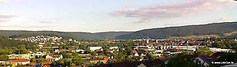lohr-webcam-22-06-2016-19:40