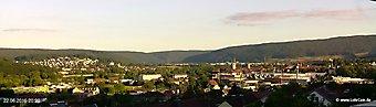 lohr-webcam-22-06-2016-20:20