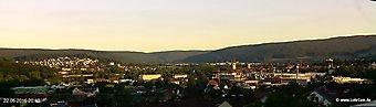 lohr-webcam-22-06-2016-20:40