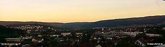 lohr-webcam-22-06-2016-21:10