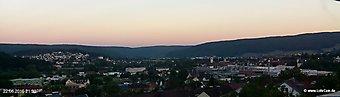 lohr-webcam-22-06-2016-21:30