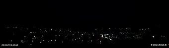 lohr-webcam-23-06-2016-00:40